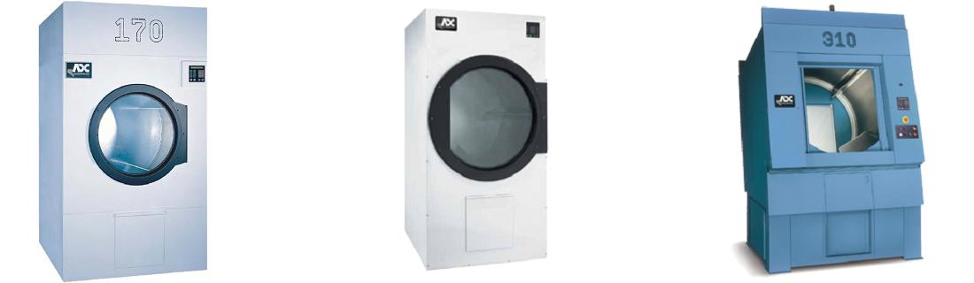 secadoras-slider-1