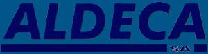 ALDECA S.A. Logo